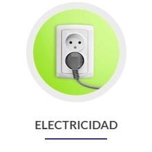 01Electricidad