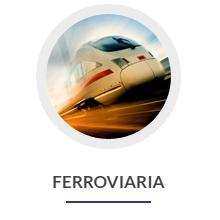 10Ferroviaria
