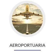 11Aeroportuaria