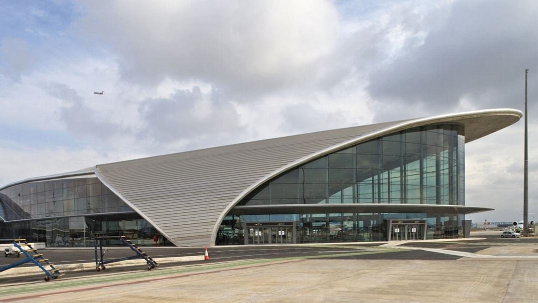 Instalaciones-Aeropuertos-Lopez-Electricas